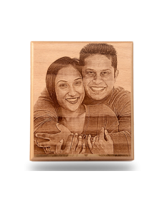 Wood Engraving & Printing